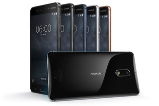 139763-phones-news-feature-nokia-6-android-phone-specs-prices-release-date-and-everything-you-need-to-know-image1-lpyoywlhcm