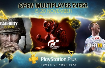 PlayStation Plus Open Multiplayer_1