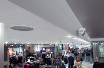 Axis_in-store_audio