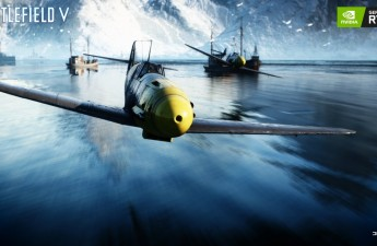 battlefield-v-nvidia-rtx-ray-tracing-001
