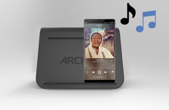 ARCHOS_Universal Wireless Charge & Play_1.png