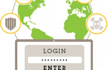 Axis_Video_cybersecurity_circle_login_1609_sch