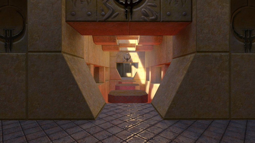 quake-ii-rtx-rtx-on-screenshot-004